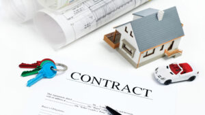 Most Common Home-Buying Contingencies